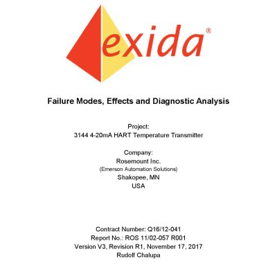 fmeda-report-rosemount-3144p-software-rev-1-1-x-en-6004984-page-001